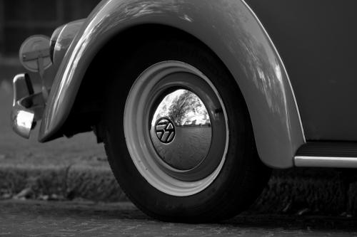 Montagesatz Endtopf VW PASSAT 3A,35I 1.6,1.8,1.9D 88-97 Anbausatz